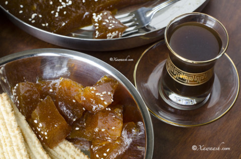 Details from Newal and Ibrahim's Wedding — Karimah Gheddai |Somali Wedding Food